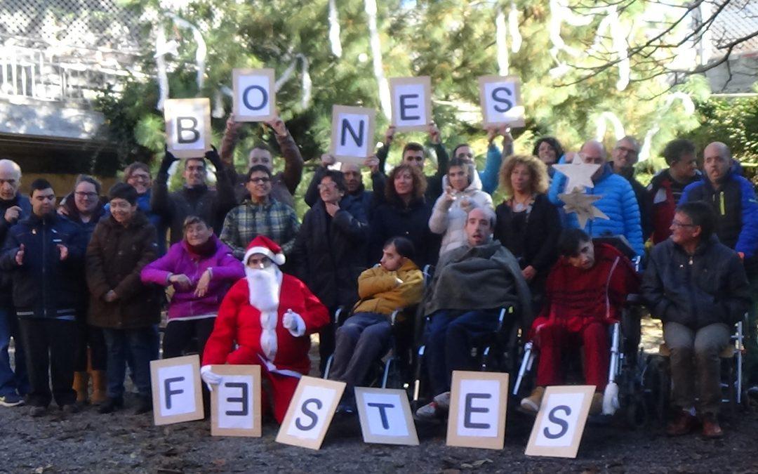 BONES FESTES!!